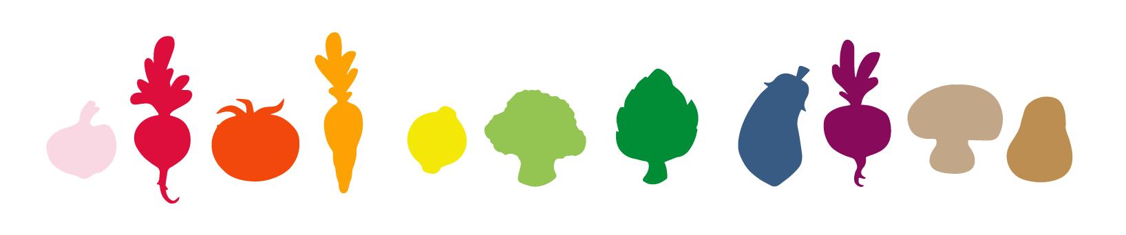 Rainbowl Foods
