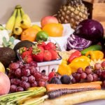 Food Storage Tips for Freshness