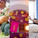 How to Naturally De-Stress Your Mind & Body