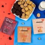 U-LUV Foods Sweepstakes