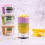 FeelGood Superfoods Sweepstakes